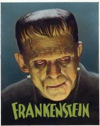 Frankenstein ®