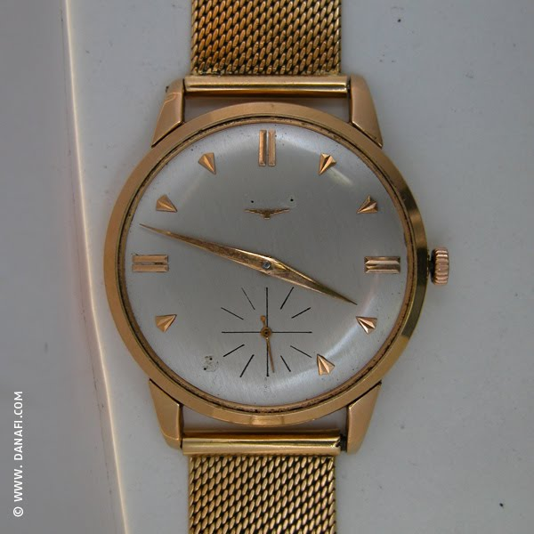 42dbf2c79cf7 Watch repair and restoration  RESTAURACIÓN Y REPARACIÓN RELOJ ...