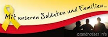 Solidarität mit unseren Soldaten