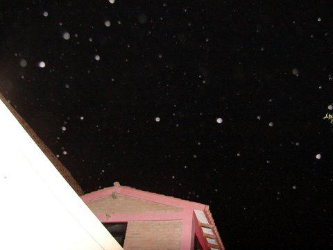 Ultimas Alineaciones Avistamientos Ovni 3/febrero/2010 Ufo,cielo