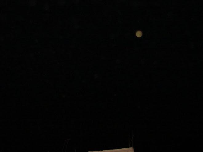 Ultimos Avistamientos Ovni 5/febrero/2010 contacto,ovni,Azul,cielo,esfera.roja,ovni,alien