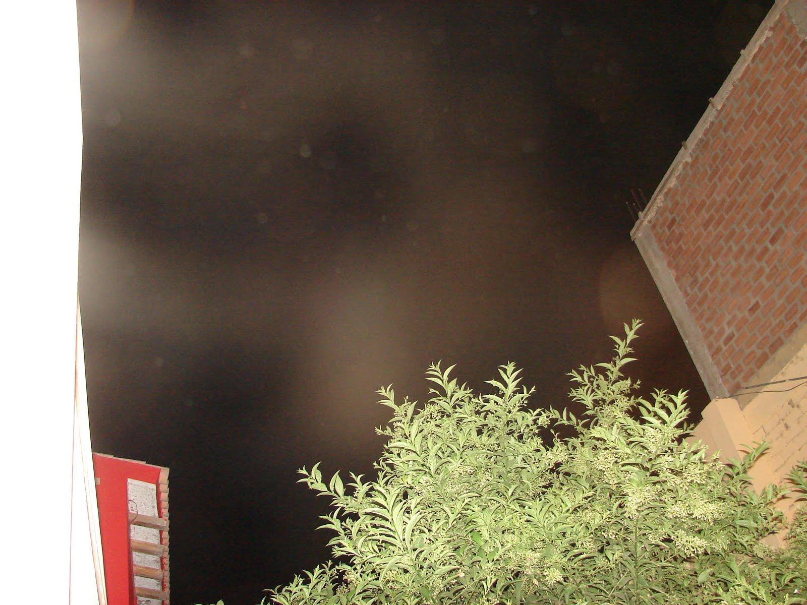 17, febrero,18,Ultimos Espectaculares Avistamientos Aliens,otro fenotipo,fotos x Rodolfo Trujillo D