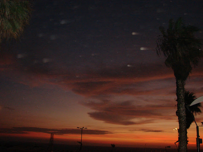 2,3,4 marzo,trajadores de luz,espectaculares fotos x Fito.33.p