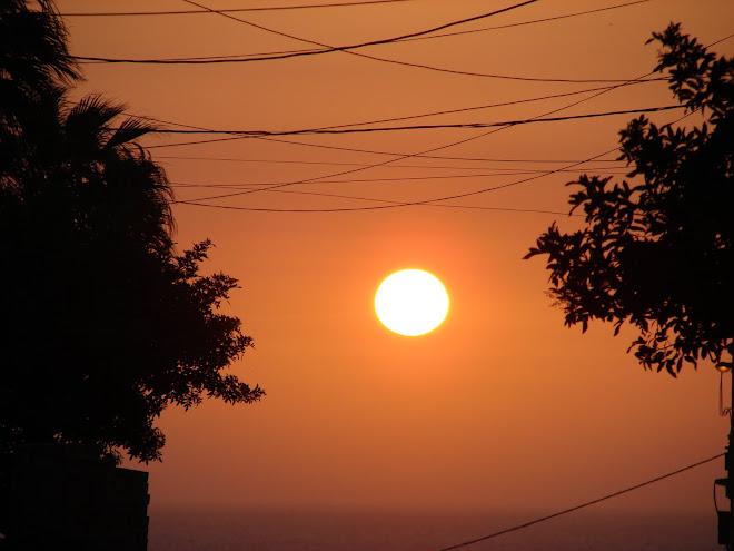 Ultimos avistamientos esferas ET,20/febrero/2010 x Rodolfo Trujillo Diaz,contactado ET,Ovni,luz,20,
