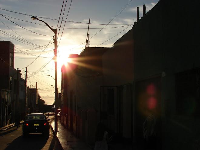 27,28,29 febrero,Ciudadelas Sagraday,Extraordinarios  Avistamientos Esferas ET,x,Fito.33.p,27,ufo