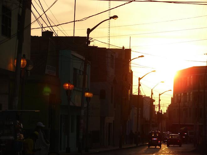Marzo15,16,17,Extraordinarios Avistamientos Ovni Huacho 2010 x Fito.33.p.
