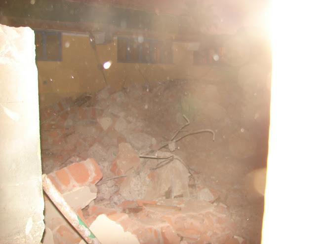 Marzo 13,14,15,Huacho alcaldetes y contaminacion $ 2010 x Fito.33.p.