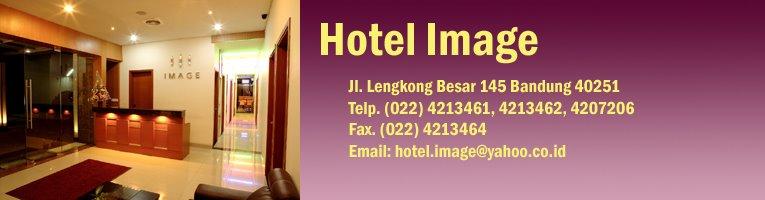 Hotel Image Bandung