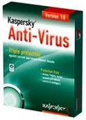 [Activate+kaspersky+without+using+key+file.bmp]