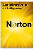 Freeware norton anti virus