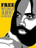 COLECTIVO MUMIA ABU-JAMAL