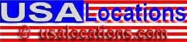USALocations