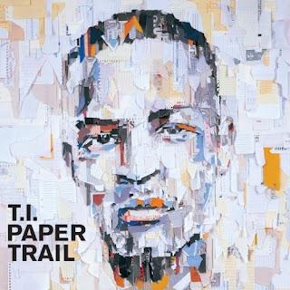 T.I.-Paper_Trail-(Proper)-2008-C4