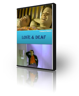 Love & Deaf