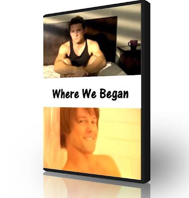 Where We Began
