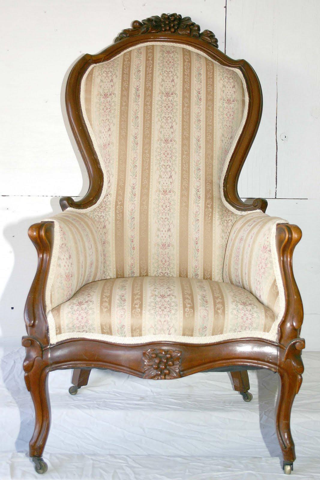 Cursos gratuitos de tapiceria y restauracion de mueble - Cursos restauracion muebles madrid ...