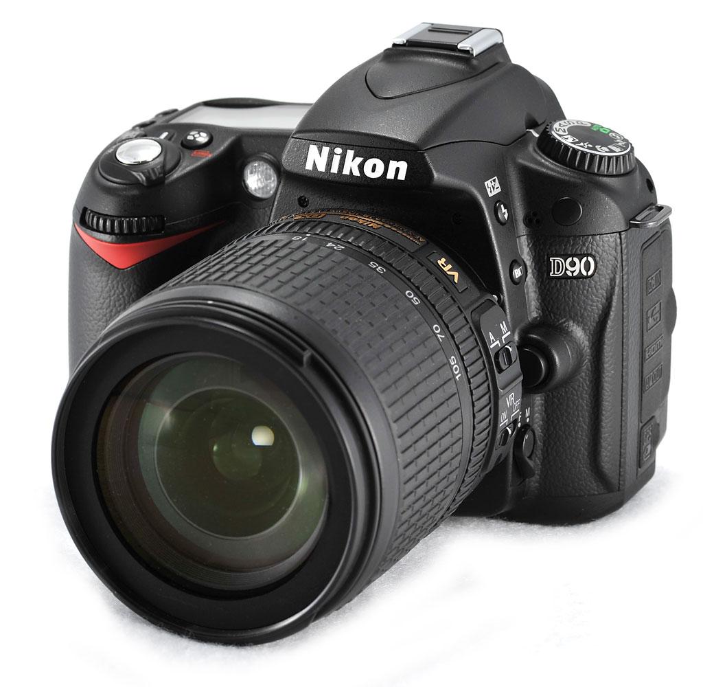 plan renove Nik... D70 Nikon