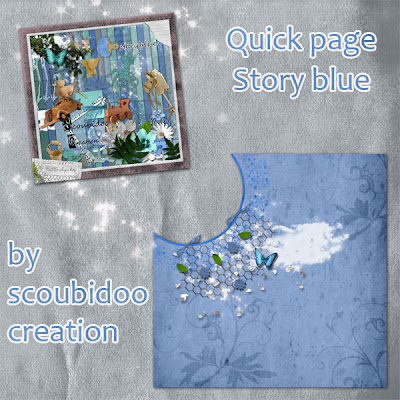 http://scoubidoocreation.blogspot.com