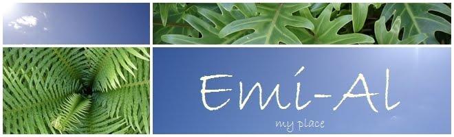 Emi-Al