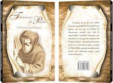 LANÇAMENTO DA EDITORA LORENZ