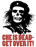 O Cadáver