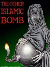 A Outra Bomba Islâmica