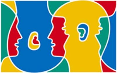 Apuntes de lengua (blog)