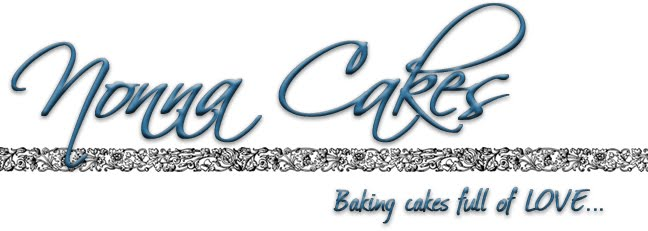 Nonna Cakes
