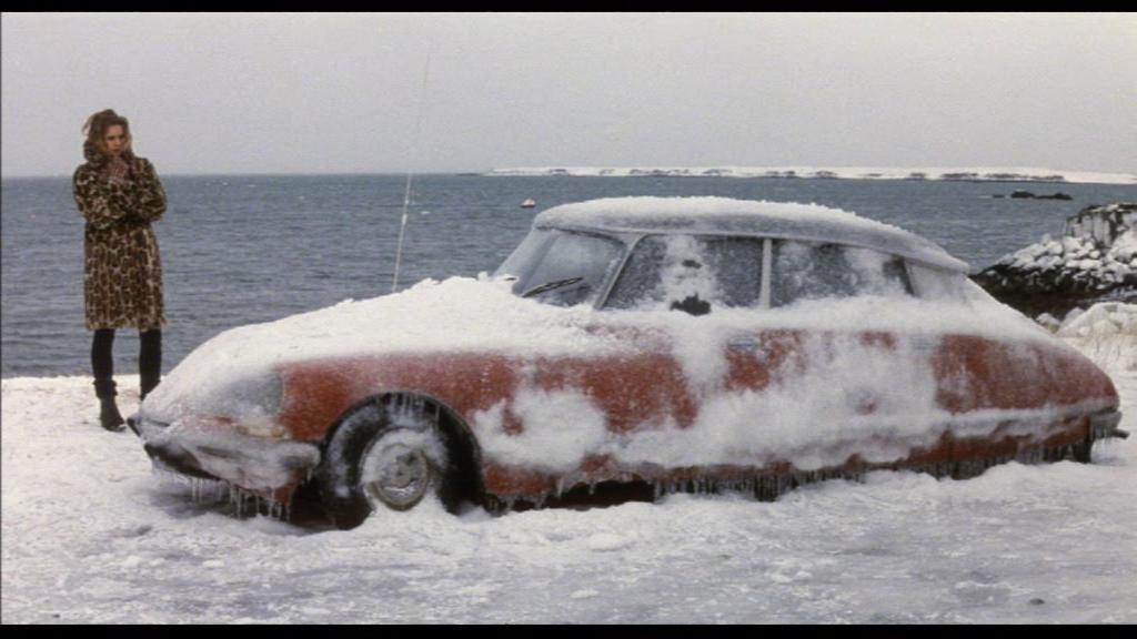 Ciné-Victor ! CF+frozen+car