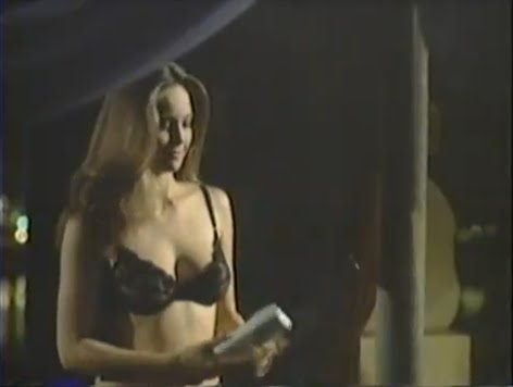 Diane lane shaved pussy, asian prostitutes pictures