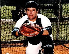 Dodgers Fantasy Baseball Camp