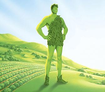 [os-media-green-giant.jpg]