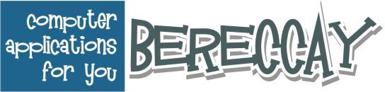 bereccay