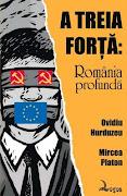 România profundă