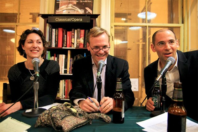 Slate Political Gabfest Emily Bazelon John Dickerson David Plotz