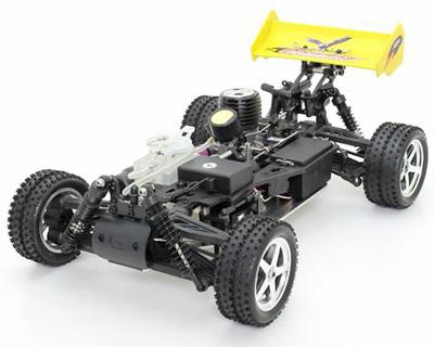 RC CARS HOBBY: ACME Condor Pro