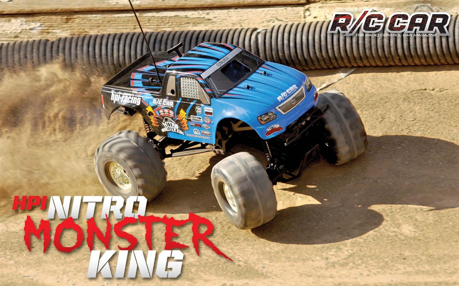 http://2.bp.blogspot.com/__ZTYagFP2f8/TR9anSaEoYI/AAAAAAAAAoQ/cfi0cda2hgk/s1600/HPI+NITRO+MONSTER+KING+RC+CAR.jpg