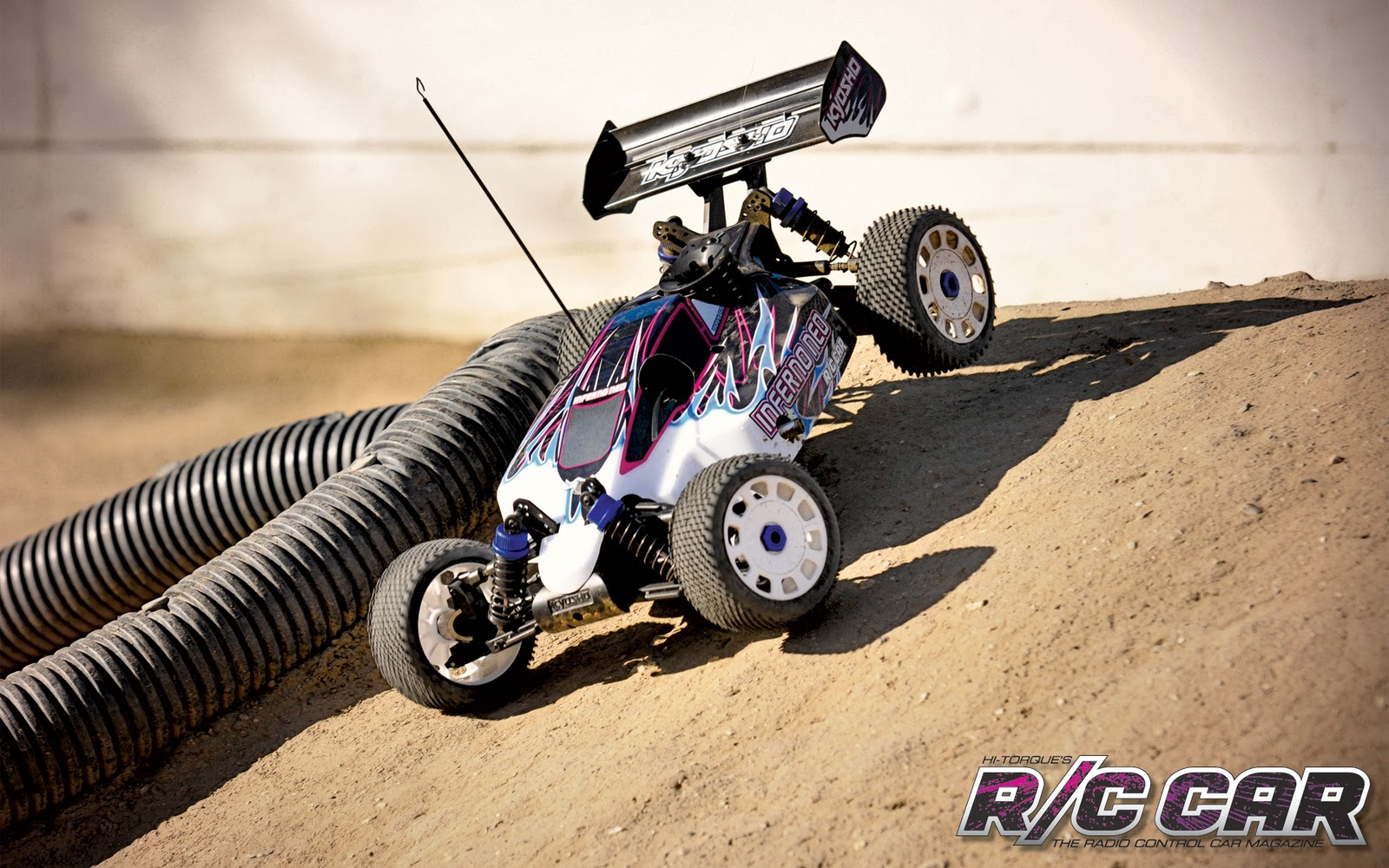 Rc Cars Hobby Best Rc Wallpaper
