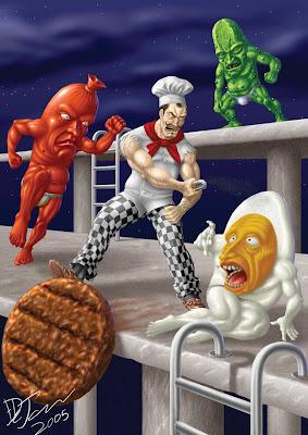 http://2.bp.blogspot.com/__ZY2Vsrw3uU/SO6NV9-2C7I/AAAAAAAAAyY/ZsVOgK8AH50/s400/burgertime.jpg