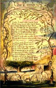 an overview of william blakes poems the tiger and the lamb Full text transcription of william blake's poems, 'the tyger' and 'the lamb,' with  links to the electronic version of blake's plates published by the william blake.