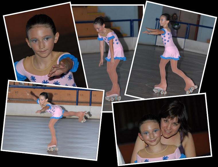Torneio Aberto 2008