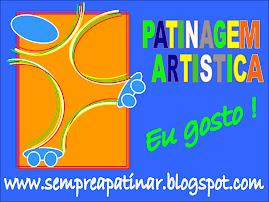 Logotipo blog da mi