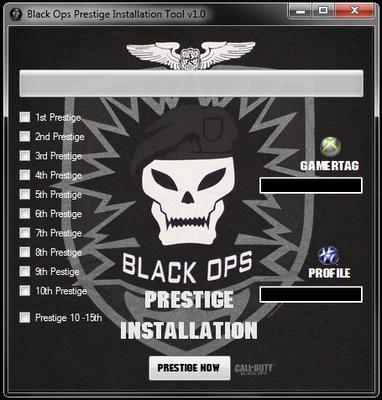black ops prestige symbols in order. lack ops prestige symbols