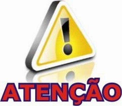 http://2.bp.blogspot.com/__Zu87diGj9c/S9MO-WavlUI/AAAAAAAAAd8/5X4tK3iJcBc/s1600/Aten%C3%A7%C3%A3o.jpg