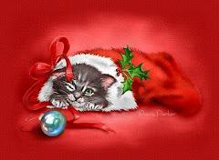 No ano novo abre bem os olhos para a vida!!!