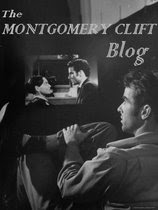 Blog de su amigo