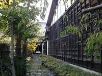 清州市 西枇杷島問屋記念館