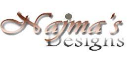 ¿Necesitas un diseñador gráfico? Pide presupuesto