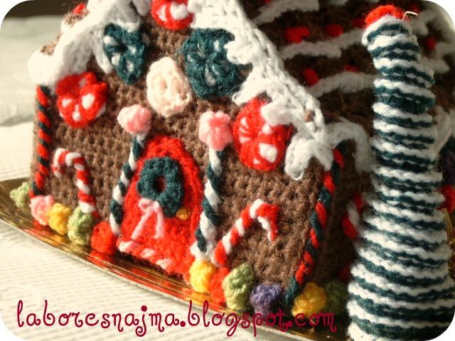 http://2.bp.blogspot.com/___-AtoSwR7s/TRsqEtSDepI/AAAAAAAAYUU/47E7SymEitk/s1600/casa+jengibre+najma+6.jpg