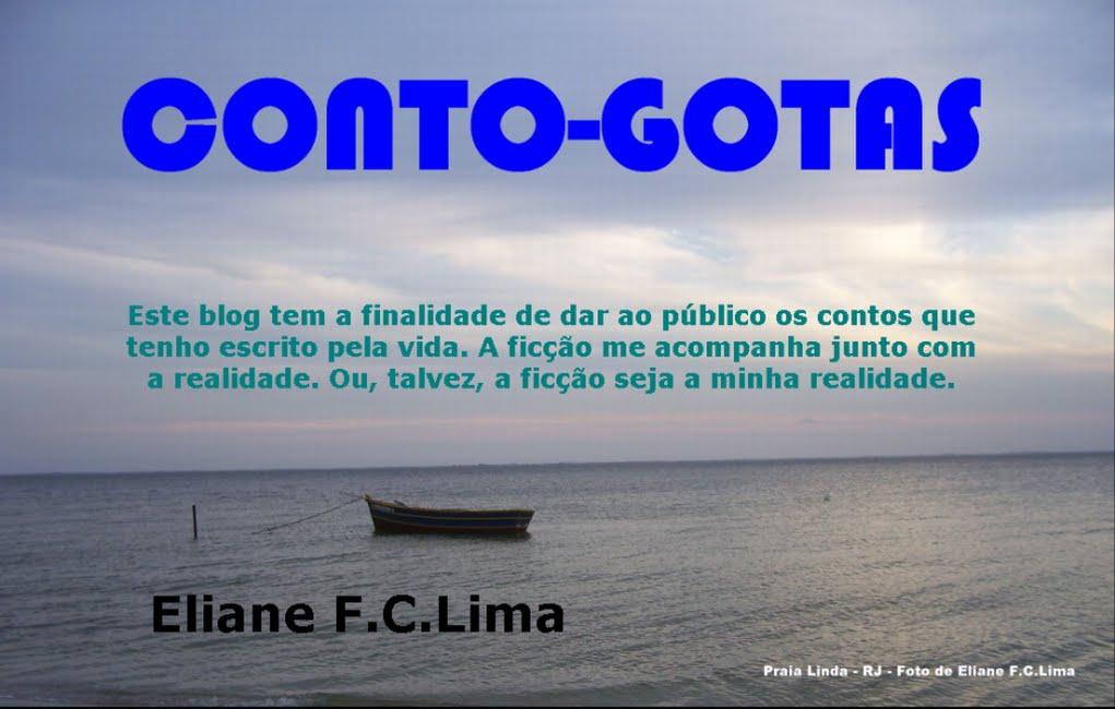 CONTO-GOTAS